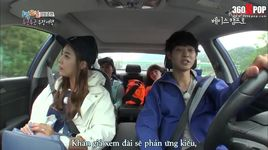 2 days 1 night - season 3 (tap 399) (vietsub) - v.a