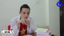 do an 12 - dau hieu mang thai - svm tv
