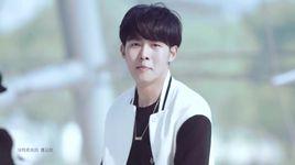 i don't wanna lose u - chu nguyen bang (zhu yuan bing)