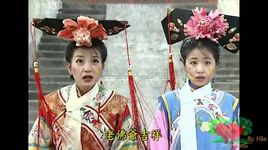 khong the chia tay voi anh - v.a