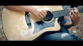 kiep ve sau (guitar solo) - mitxi tong