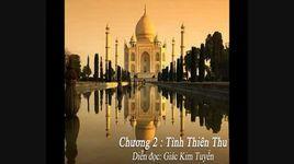 doi dep - triet ly ve hanh phuc hon nhan (chuong 2: tinh thien thu) - v.a