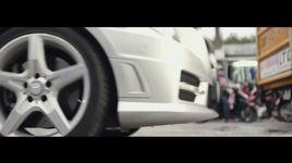 hot girl (trailer) - duyen anh