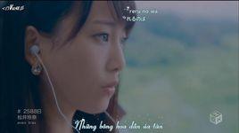 2588 days (vietsub, kara) - matsui rena