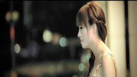 khoc cho tinh lo - bang cuong, khanh phuong, dung ruby
