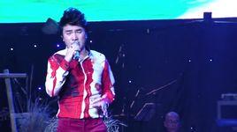 cau tre ky niem (liveshow mot thoang que huong 5) - duong ngoc thai