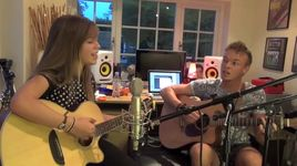 im yours, the show (mashup) - connie talbot