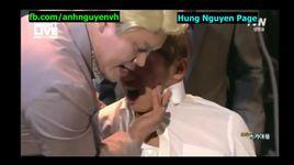 snl korea: skyphone 007 - v.a