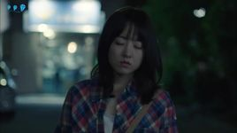 leave (oh my ghost ost) (vietsub, kara) - park bo young