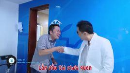 deo bao khong nghi phep (yeu khong nghi phep che) - v.a