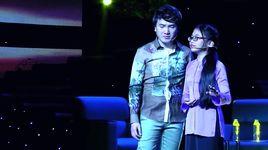 tro ve (liveshow mot thoang que huong 5) - phuong my chi, duong ngoc thai
