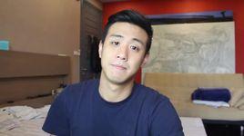 vlog: gioi thieu ve phim sieu trom - huyme