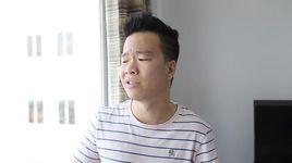 talk 48: he nguoi gia la phai nhuong cho? - dua leo