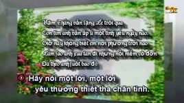 ve dau em hoi (handmade clip) - quang dung
