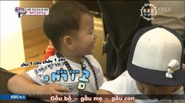 song brothers: daehan minguk manse (tap 92) - v.a