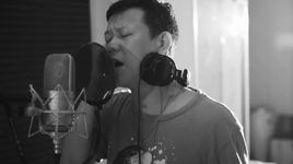 nguoi dan ong tu tin (studio version) - ta quang thang
