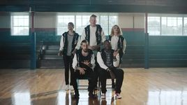cheerleader (omi cover) - pentatonix