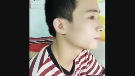 lam vo anh nhe cover - bao nam