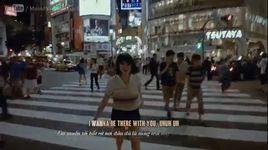 run away with me (vietsub, kara) - carly rae jepsen