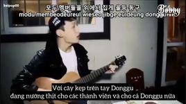 bai ca thit nuong (bobby version) (vietsub) - bobby