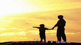 con bat hieu (lyrics) - nied