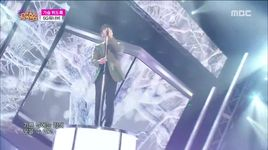 love you (150829 music core) - dang cap nhat