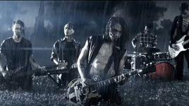 rain - pham anh khoa