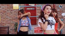 tra lai nuoc mat remix (dance version) - vinh thuyen kim
