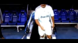 cristiano ronaldo - see you again - manchester united & real madrid 2003-2015 - v.a