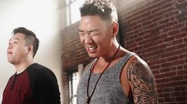 heartbreaker & gone - paul kim, jason chen, david so
