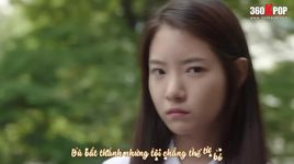do not love me (second time twenty years old ost) (vietsub) - roy kim