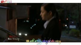mua nho (lyrics) - hoa minzy