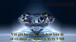 top 5 hanh tinh ky la nhat duoc biet den - v.a