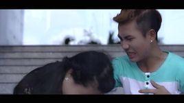 tinh ngoc (trailer phim ngan) - chan hao