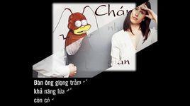 co the ban chua biet (phan 6) - v.a