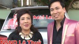 xuan tom lua (phan 3) - michael lang