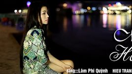 oc muon hon - lam phi quynh
