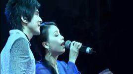 [live show] thien duong vang (bong sau dau) - dan truong, cam ly
