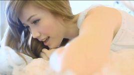em muon chia tay (mini movie) - bao thy