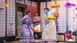 chung ta deu thich cuoi - tuan 71 - tran tuong, ngo loi, ho bang khanh, dam tung van (vietsub) - v.a
