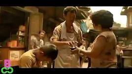top nhung quang cao cam dong nhat cua thai lan - v.a