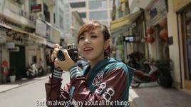 doi thang tam (wait for august) - miko lan trinh