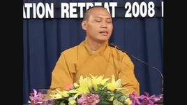 ben yeu thuong (phan 2) - thich tri chon