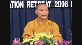ben yeu thuong (phan 5) - thich tri chon