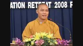 ben yeu thuong (phan 7) - thich tri chon