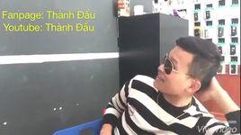xin dung spam ban sim (chua bao gio parody) - v.a