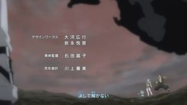 never-end tail (fairy tail opening 20) - tatsuyuki kobayashi, konomi suzuki