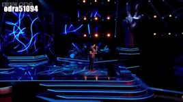amazing blind audition - the voice - v.a