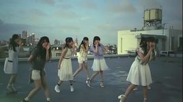 shoujo koukyoukyoku - wake up girls!
