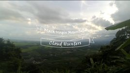 black virgin mountain - cloud hunters (san may nui ba den) - v.a